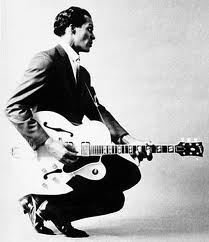 chuckberry