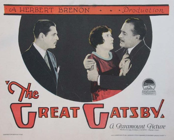 the-great-gatsby-1926-film-poster