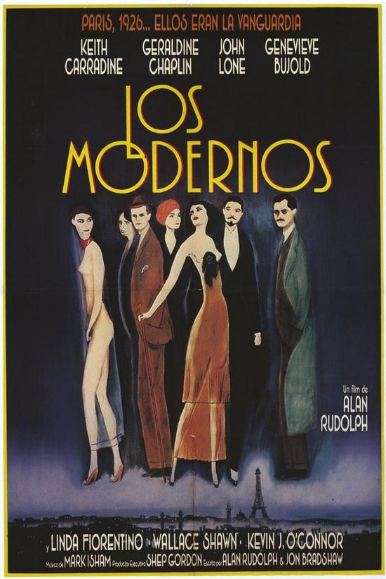 the-moderns-movie-poster-1988-1020201939