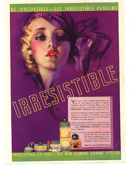 irresistible_ad