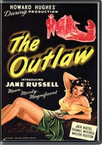 zoe-mozert-the-outlaw