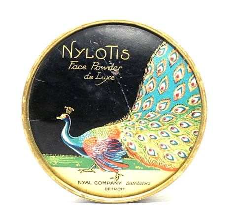 nylotis_face_powder