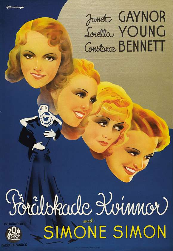 ladies-in-love-movie-poster-1936-1020427724