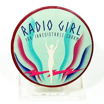radio_girl
