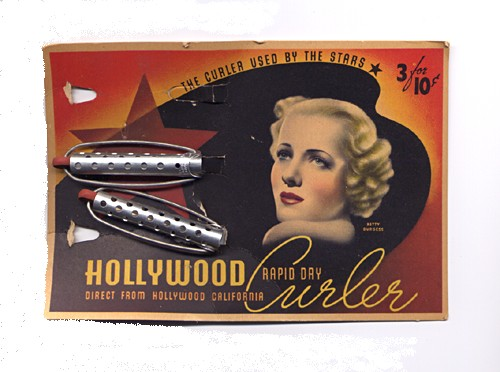 hollywood_rapid_dry_curlers_4