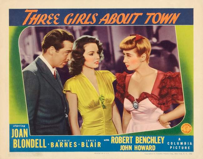 three-girls-about-town-1941_01