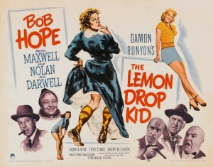 poster-lemon-drop-kid-the-1951_02