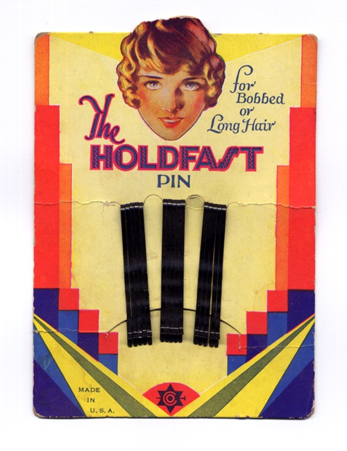holdfast_hair_pins