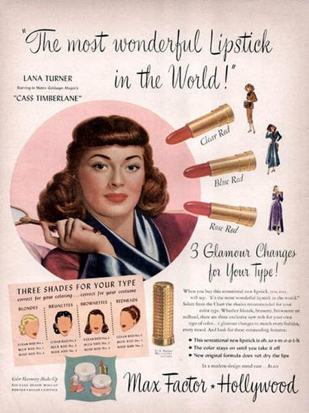 lana turner_redhead_lipstick_resize
