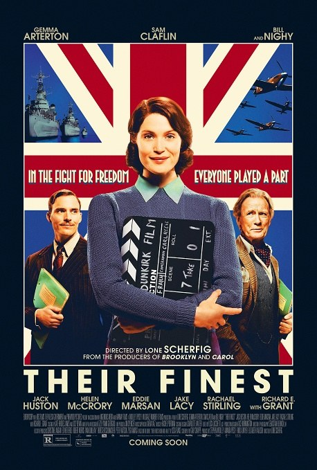 their-finest-335269id1e_Their_Finest_1Sheet_rgb